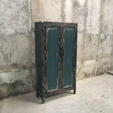 Two Door Cabinet Two Door Cabinet Nadeau Alexandria