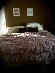 best bedsheets bed sheets best bed sheets reviews what are the best bed sheets