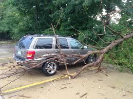 chrysler jeep dodge ram ripoff report chrysler jeep dodge ram dealership complaint