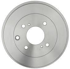 nissan versa drum brakes amazon com acdelco 18b589 professional rear brake drum automotive