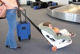 go go kids travelmate go go babyz customer support
