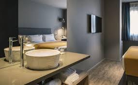 Bathroom Sax Bathroom Design White Ceramic Flooring Cabinet Washbasin Excerpt