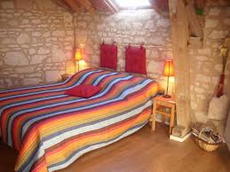chateau de la loire chambre d hote chambres d hôtes les caves chambres à ambillou château dans le