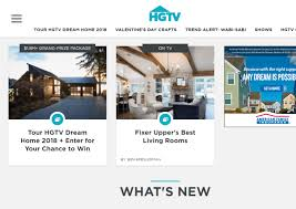 home renovation websites top 10 home improvement and decoration websites thought for your