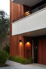 73 best materials wood images on pinterest architecture