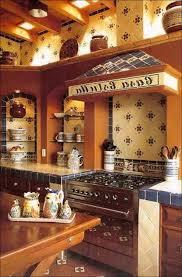 Kitchen Sink Spanish - kitchen spanish style kitchen kitchen cabinets in spanish