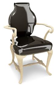 Furniture Chair 235 Best Chairs That Have Personality Images On Pinterest Chairs