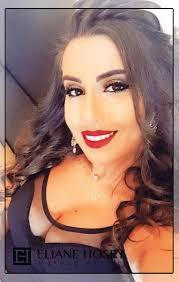 book a makeup artist hot looks deserve hot makeup by eliane hosry makeup artist book