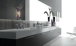 High Gloss Bathroom Vanity High End Bathroom Vanities Bathroom High End Bathroom Vanities