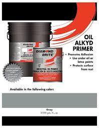amazon com diamond brite paint 31900 1 gallon oil base industrial
