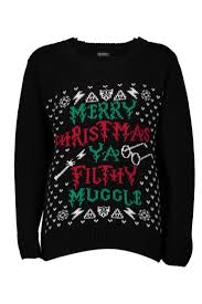 213 best christmas images on pinterest christmas sweaters
