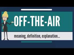meaning of in the air tonight lyrics mp3 3 96 mb