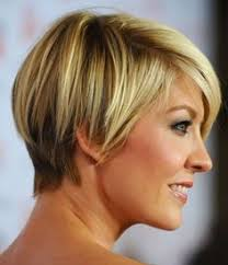 easy care hairstyles for women ideas about short hairstyles easy to style cute hairstyles for