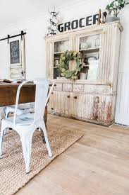 Primitive Dining Room by Primitive Dining Room Hutch Liz Marie Blog