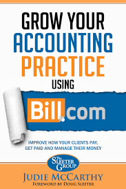 bill com accounts payable what is the best user role for your