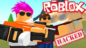 how to get free unlimited robux 2017 roblox hack jailbreak