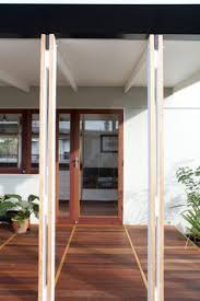 House Design Companies Australia Tiny House On Wheels Designed And Built For A Subtropical Climate