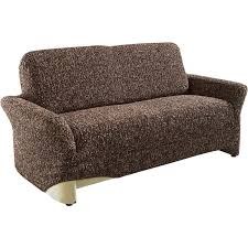housse extensible pour fauteuil et canapé housse gaufrée bi extensible pour fauteuils canapés et chaises
