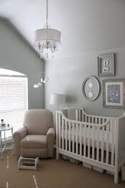 62 best sheknows nursery inspiration for pbk images on pinterest