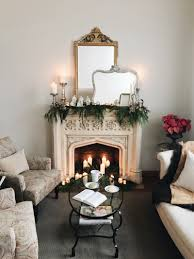 home decor on budget holiday home decor on a budget blessed is she