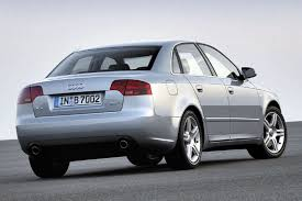 for audi a4 2 0 tdi 2006 audi a4 2 0 tdi quattro related infomation specifications