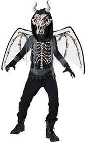 skeleton costume skeleton costumes for kids adults skeleton costumes