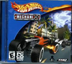 monster truck videos games 109 11149 wheels mechanix video game pc games video