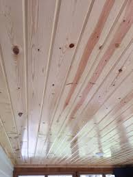 paint that matches knotty pine