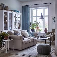 livingroom cabinets living room furniture ideas ikea
