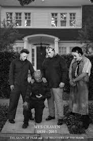 film horror wes craven 399 best wes craven s world images on pinterest horror films