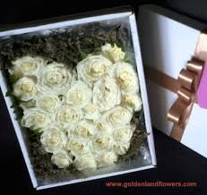 Delivery Flower Service - golden land flowers occassions boxed flowers flower