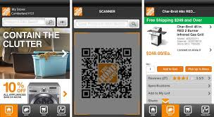 Home Depot Home Design App Best Android Apps For Hobbyists And Diy Enthusiasts Android