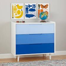 Kid Room Dresser For Kids Room Lightandwiregallery Com
