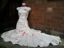 wedding dress costume wedding dress