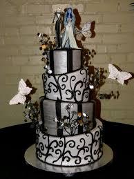 wedding cakes halloween wedding cakes design ceremony u201a trends