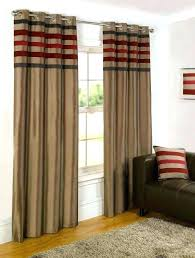 White And Navy Striped Curtains Navy And White Striped Curtains Marvelous Navy Striped Curtains