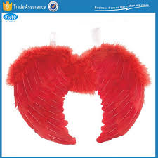 halloween angel wings feather angel wings wholesale feather angel wings wholesale