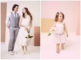 tenue chic pour mariage tenues de mariage à petit prix par kiabi