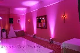 up lighting rental ohio summit city pink uplighting loversiq