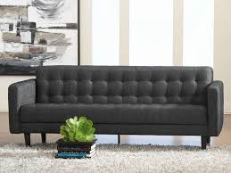 sofa scandinavian design scandinavian designs bloom sofa grey and sand 699 80 31 w