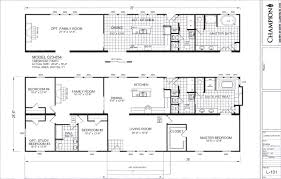 champion manufactured homes floor plans haleys homes champion floor plans