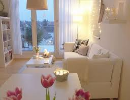 scintillating colors that make room look bigger images best idea
