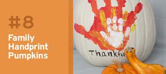 10 thanksgiving traditions diys activities botanical
