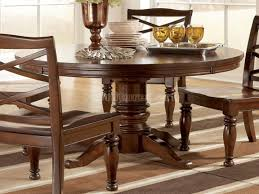 new porter dining table 22 with additional home decorating ideas
