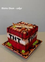 78 minecraft cakes images cake minecraft