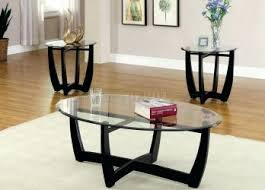 Decorating Coffee Table Adorable Cream Coffee Table Decorating Pretty 2 End Tables