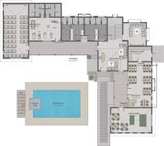 toddler floor plan house plan site plan manidhar developer becharaji club house