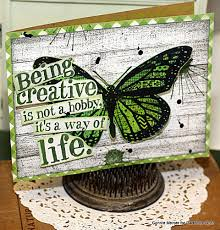being creative quote st project ideas