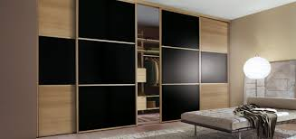 Sliding Door For Closet Black Sliding Closet Doors Closet Doors Sliding And Different