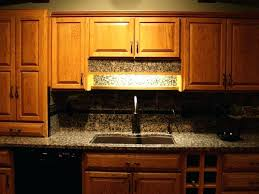 limestone kitchen backsplash limestone kitchen backsplash subscribed me